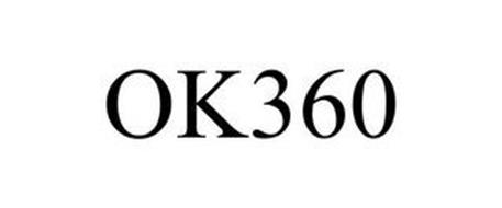 OK360