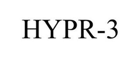HYPR-3