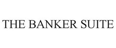 THE BANKER SUITE