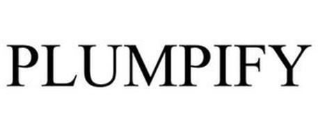 PLUMPIFY
