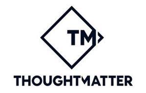 TM THOUGHTMATTER