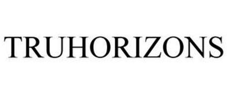 TRUHORIZONS