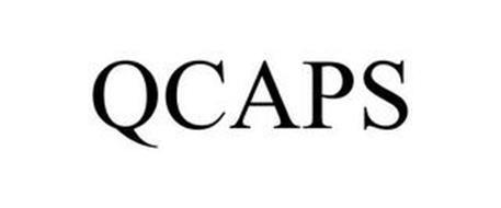 QCAPS
