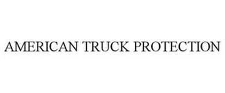 AMERICAN TRUCK PROTECTION