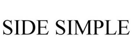 SIDE SIMPLE