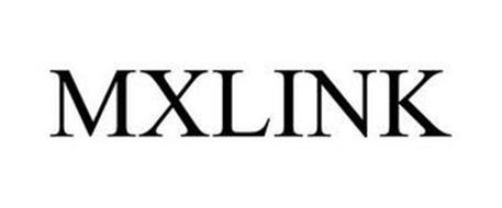 MXLINK
