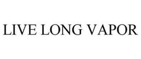 LIVE LONG VAPOR