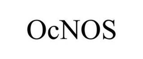 OCNOS