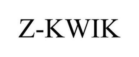 Z-KWIK