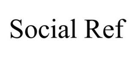 SOCIAL REF