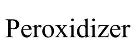 PEROXIDIZER