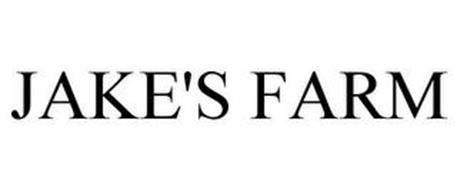 JAKE'S FARM