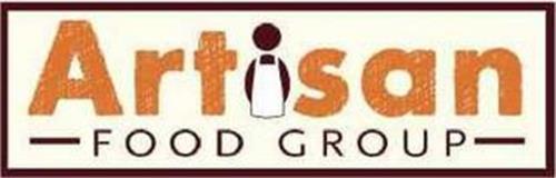 ARTISAN FOOD GROUP
