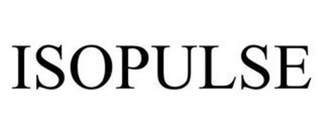 ISOPULSE