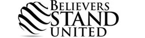 BELIEVERS STAND UNITED
