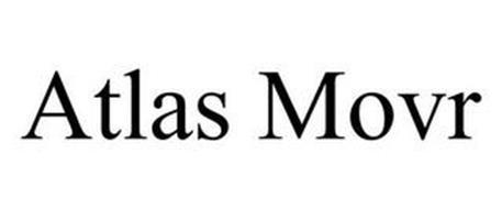 ATLAS MOVR