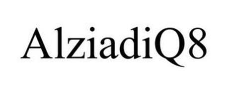 ALZIADIQ8