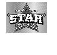 AMERICAN'S STAR PREMIUM