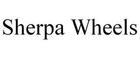 SHERPA WHEELS