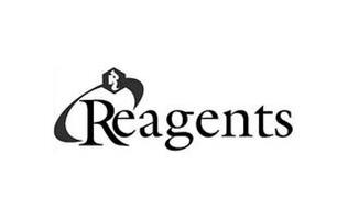 R REAGENTS