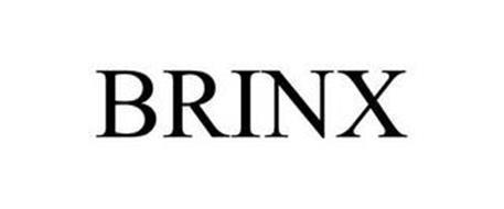 BRINX