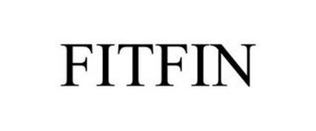 FITFIN