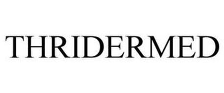 THRIDERMED