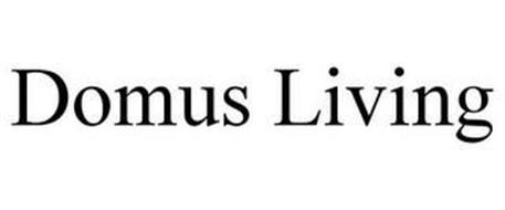 DOMUS LIVING