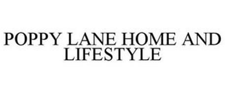 POPPY LANE HOME AND LIFESTYLE