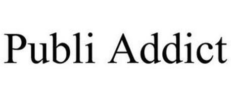 PUBLI ADDICT