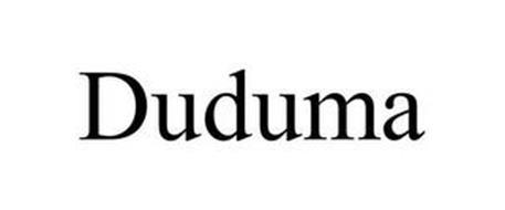 DUDUMA