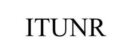 ITUNR