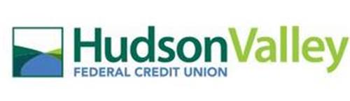 HUDSONVALLEY FEDERAL CREDIT UNION