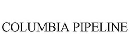 COLUMBIA PIPELINE
