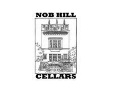 NOB HILL CELLARS