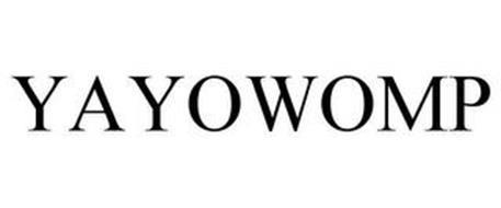 YAYOWOMP