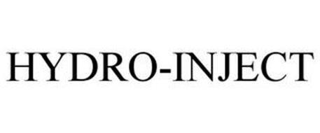 HYDRO-INJECT