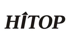 HITOP