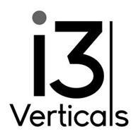 I3 VERTICALS