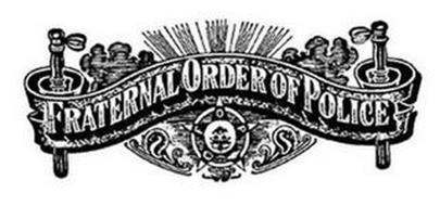 FRATERNAL ORDER OF POLICE FOP