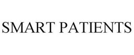 SMART PATIENTS
