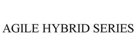 AGILE HYBRID SERIES