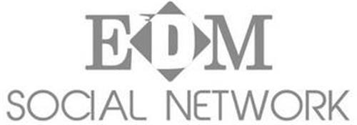 EDM SOCIAL NETWORK