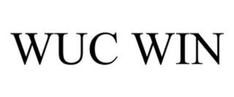 WUC WIN