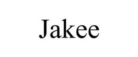 JAKEE