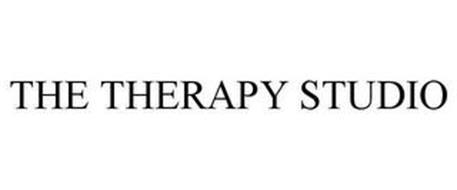 THERAPY STUDIO
