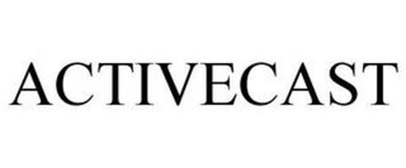 ACTIVECAST