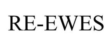 RE-EWES