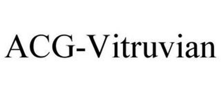 ACG-VITRUVIAN