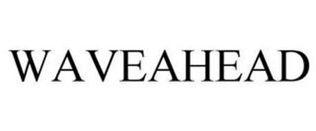 WAVEAHEAD
